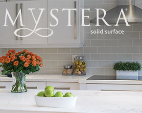 Mystera Solid Surface