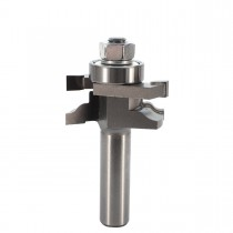 "1 5/8"" Stile Cutter (Ogee)"