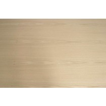 Red Oak Veneer (10 Mil, FC, A Grade) 4 x 10 Sheet