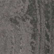 """Mystera Solid Surface - Ash - 60"""" x 91"""""""