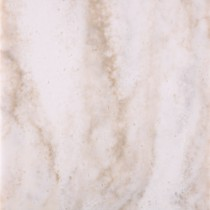 "Mystera Solid Surface (Avalanche) - 12.3mm x 30"" x 144"""