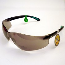 Tinted Safety Glasses (Anti Fog) - 1.5 Diop